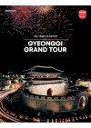 (100 YEARS OF HISTORY) GYEONGGI GRAND TOUR