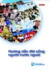 외국인생활안내(Vietnam)